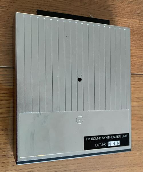 C890C80D-CB69-4AE5-A32D-A72F784BA842.jpg