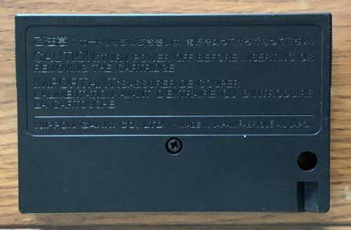 DCC830B4-5FD8-4FA2-BC53-EB0E141A3CBF.jpg