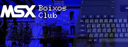 MSX_Boixos_Club.jpg