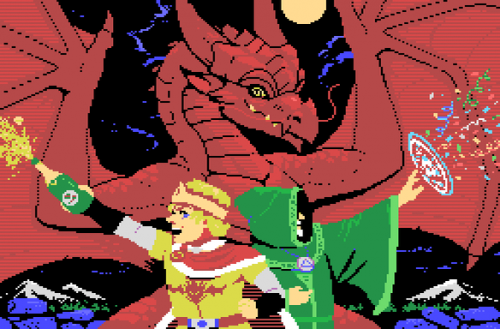 DRACONIC.png