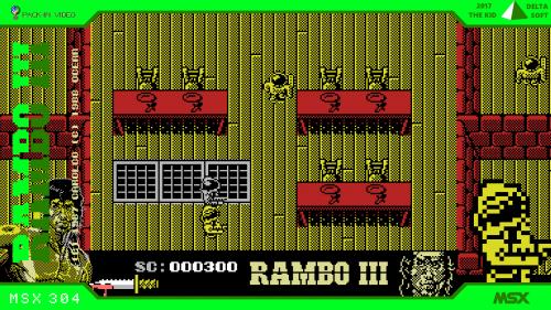 MSX_Rambo3.png