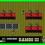 MSX_Rambo3