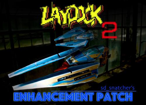 Layd2Pa.jpg