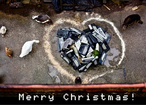 Merry-Christmas_1.jpg