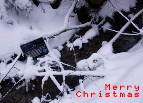 Merry-Christmas_2.jpg