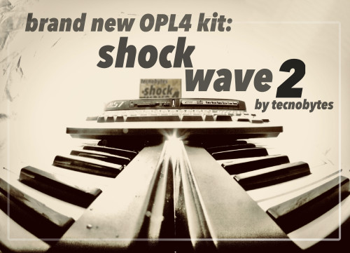 OPL4-2.jpg