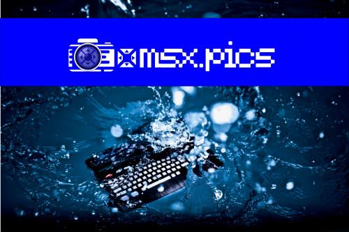 msx.pics-desktop.jpg