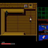 Lets-Play-Metal-Gear-2_-Solid-Snake---Part-08_-Steamy-Sauna-4-39-screenshot