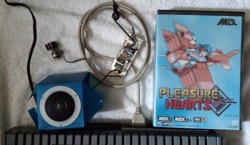 PCM-unit-connected-to-MSX-Pleasure-Hearts-package.jpg