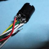 GFX9990-broken-plug