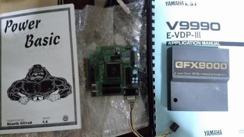 GFX9990-pcb-and-manuals.jpg