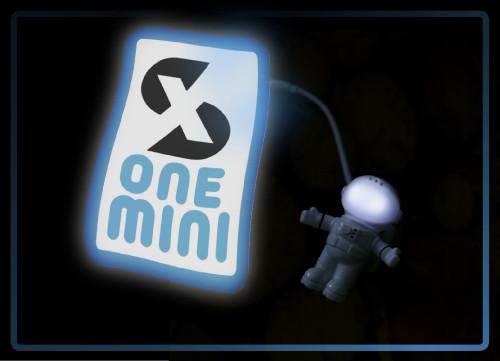 SX1Mini.jpg