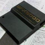 GFX900017a9e423fbfa5c224