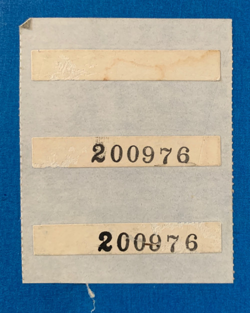 8AC94D81-BEBC-4017-B54D-0035B04364EB.jpg