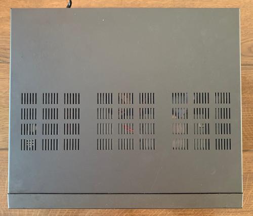 610A3D42-18D7-4C57-BFFF-97F8D73742F4.jpg