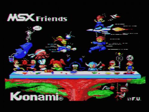 MSXfriendzone.jpg