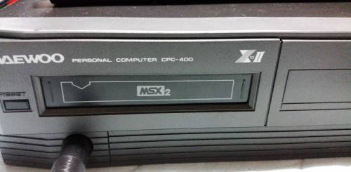 CPC-400-only-one-cartridge-slot.jpg