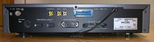 3742895D-4F7B-4E10-A6A5-81712074B381.jpg