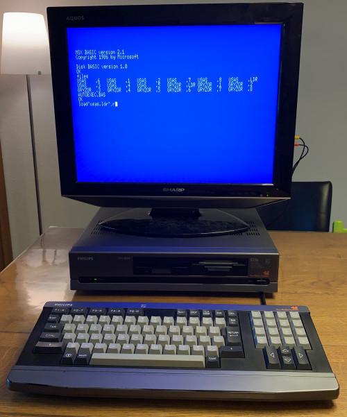 D7A454A7-0864-42F1-9345-F5E798AD0576.jpg