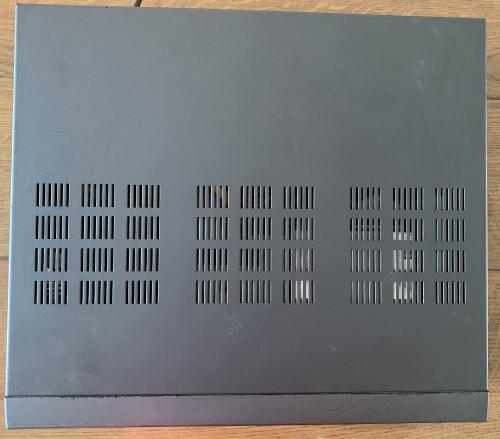 1770D7BE-620E-4CEC-A71E-7881A2D91DDB.jpg