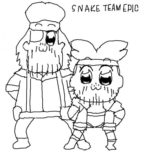 big-boss-snake-pop-team-epic.png