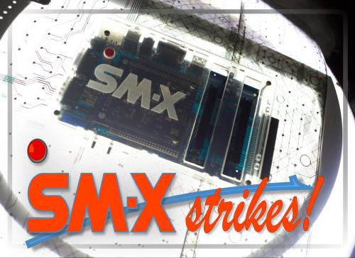 SMX-1.jpg