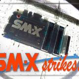 SMX-1