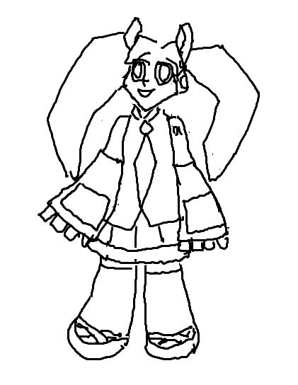 cartoon-style-miku.png