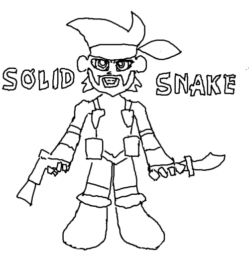 cartoon-mgs-snake.png
