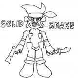 cartoon-mgs-snake