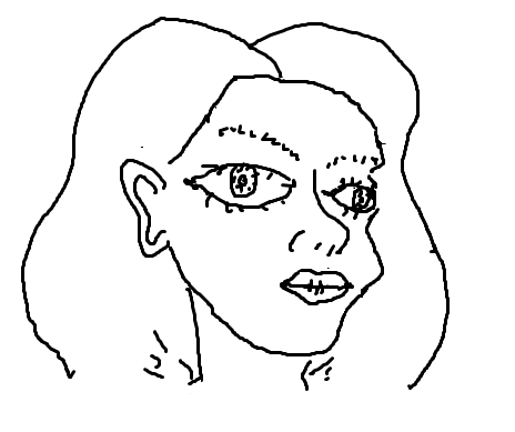 realistic-woman.png