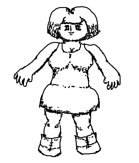 chubby-woman.png