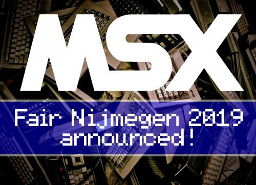 Fair2019MSX.jpg