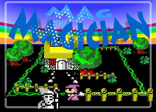 MacMagician-v2.jpg