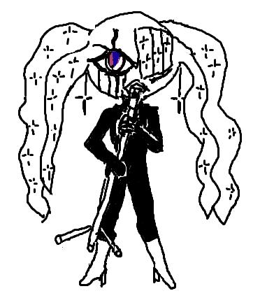 visual-kei-stick-guy.png