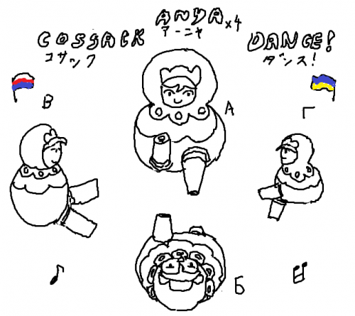 four-anya-cossack-dance.png
