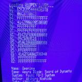 DalSoRi2_Slot2-0.png