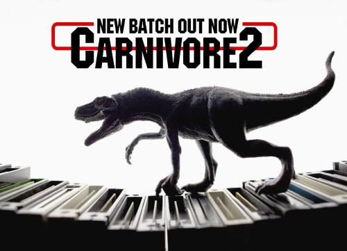 Carnivore2Batchc34c471e7ce0616d.jpg