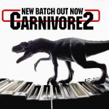 Carnivore2Batchc34c471e7ce0616d