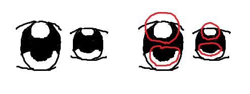 cute-eyes.png