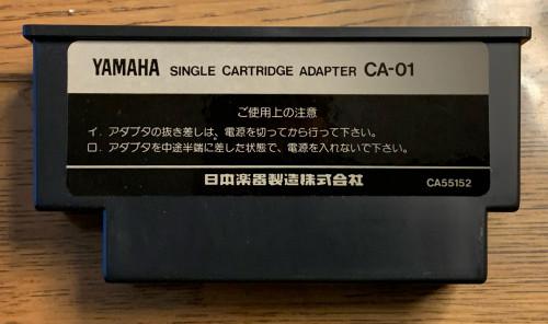 4FE222FE-3190-4085-B6A0-B86CB48C1CCC.jpg