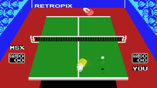 wallpaper-MSX-PING-PONG.jpg