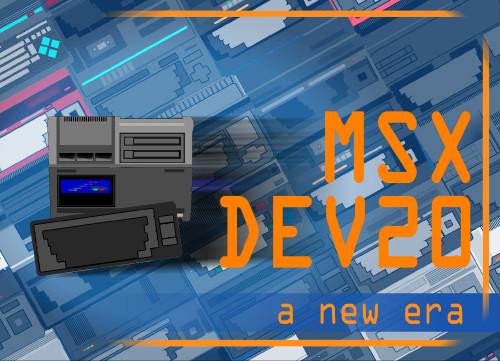 MSXDEV.jpg