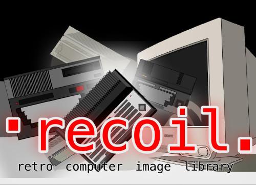 recoil.jpg