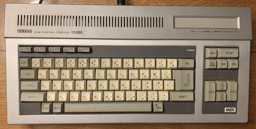 D788FE25-AC14-4DD7-A88C-FA82715168C0.jpg