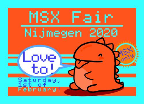 Fair2020 1