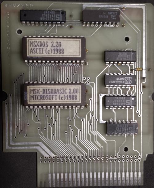 MSX---ASCII-Corp.-MSX-DOS-2.20--128k-Memory-Mapper.png