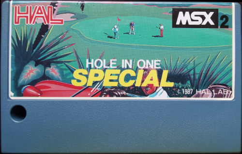 MSX---Hole-in-One-Special---cartridge.png