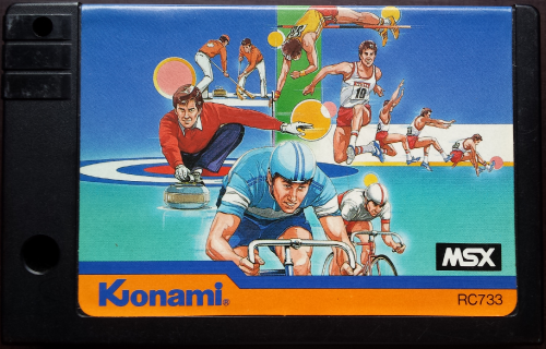 MSX---Hyper-Sports-3---cartridge.png