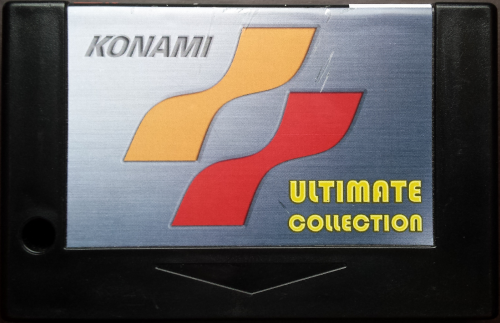MSX---Konami-Ultimate-Collection---cartridge.png